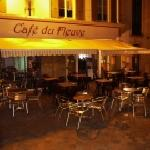 Photo of Cafe du Fleuve