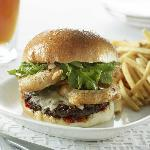 Bronx Burger