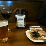 Photo of Bar Restaurante Gaona