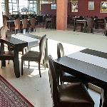 Restaurant OPAL