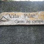 Photo de Vila Pilar