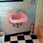 Funkier Bathroom