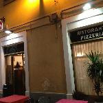 صورة فوتوغرافية لـ Ristorante Pizzeria Cincilla