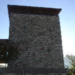 Best room/Tower/Uriz