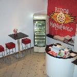 Photo of Pizzeria Mangiafuoco