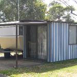 Campervans for hire??