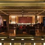 Mojito's Bar & Lounge