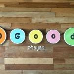 ภาพถ่ายของ So Good Phayao
