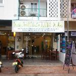 Photo of Vientiane Travellers House
