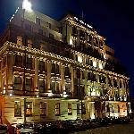 더 버몬트 호텔