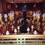 Fotografia lokality Buddha Bar