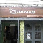 Photo de Las Iguanas - Cardiff
