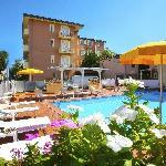 Photo of Residence I Girasoli