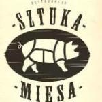 sztuka mięsa (ze strony FB)