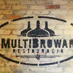 Multibrowar (ze strony www)