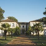 Chateau de Lassalle