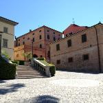 Photo of Borgo Bucciano