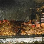 Tastey Meat