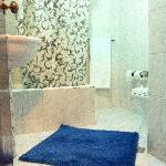 Photo de Al-Manar Hotel
