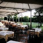 Photo of La Trattoria