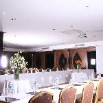 Photo de Asia Princess Hotel