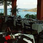 Our Bistro Restaurant