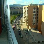 Foto de Apartamentos Els Quimics