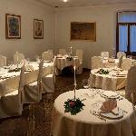 Photo of Ristorante Villa Vento