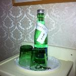 acqua 4,5€