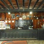Front desk NOV2012