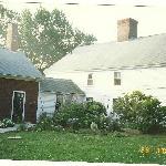 Putnam House B&B