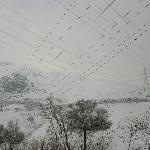 Tochal Ski Areaarea