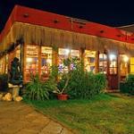 Restaurant El Relajo