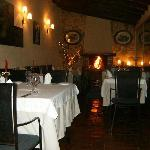 Photo of Restaurante Creps Grill