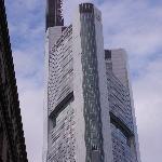 commerzbank - giorno