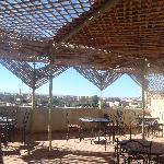 Photo de Restaurant Hotel Panorama