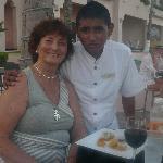Sushi Bar, Fransico provides Superb Service