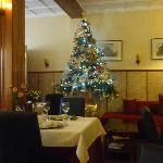 Photo of La tete des faux - Restaurant Vecchia Roma