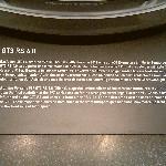 tabliczka (przykładowa z opisem)