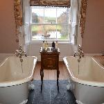 Room 3 Baths