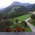 Photo of Bauernhof Rettenbachgut
