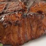 Bilde fra Estancia Steakhouse Striesn