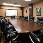Cumberland Meeting Room