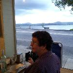 Taroona Lounge Bar