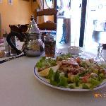 ChezJaafar_MenuExotique_Salad