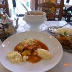 ChezJaafar_MenuExotique_CurryChicken