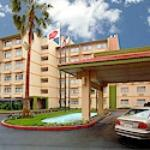 Crowne Plaza Silicon Valley North-Union City Foto