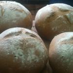 este es un pan con elaboraciones esquí citas!