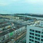 View from RM100 1534