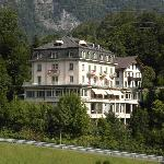 Photo of Waldhotel Unspunnen